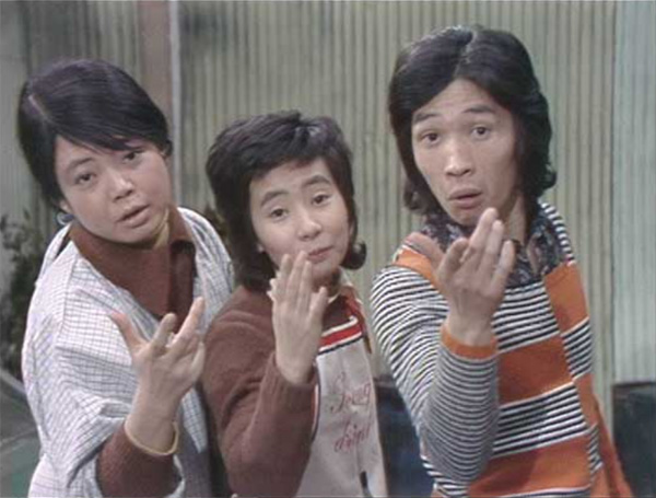 「時間ですよ」の樹木希林さん・森光子さん・堺正章さん